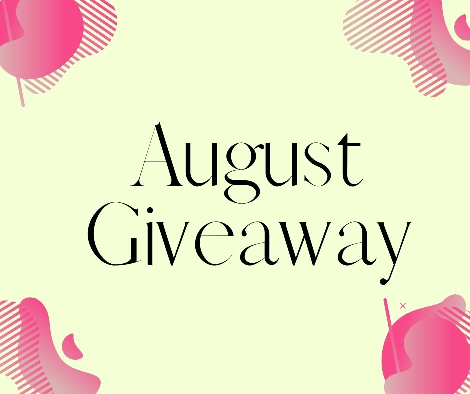 The Cotswold Lifestyle August Giveaway Win a £50 Amazon Gift Card