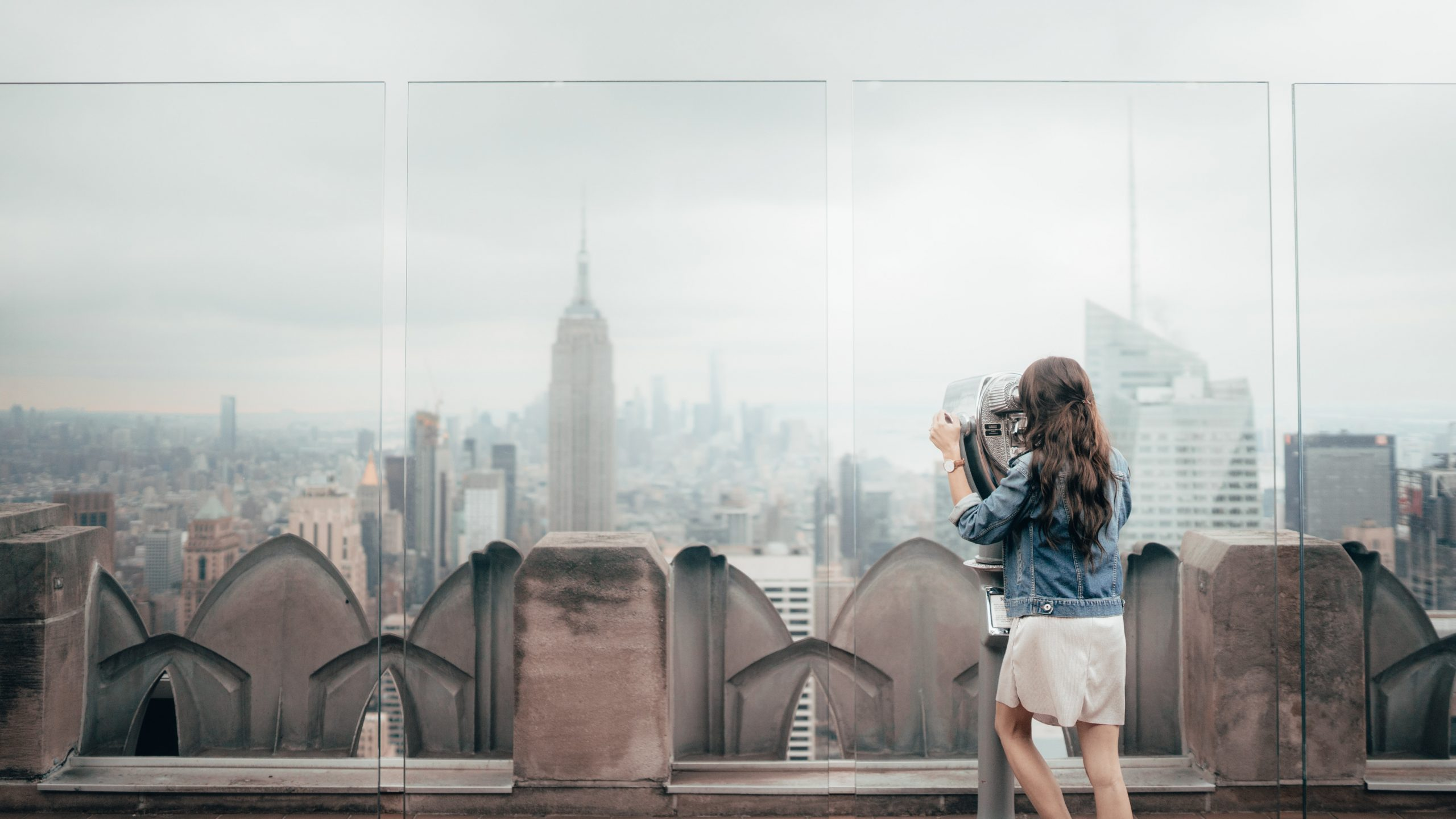 How to Reduce the Cost of Living in New York City for Renters